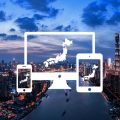 中国語サイト作ったのに何故中国から見られないのか?グレートファイアウォールの徹底解説
