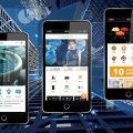 中国のWebマーケティングに不可欠なWeChatミニプログラム(微信小程序)の徹底解説