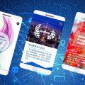 最安・最速・最軽の新型Web媒体:ウィーページ(WePage)の徹底解説
